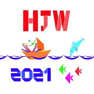 HJW 2021